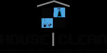 House Clean - Serviços de Limpeza Doméstica